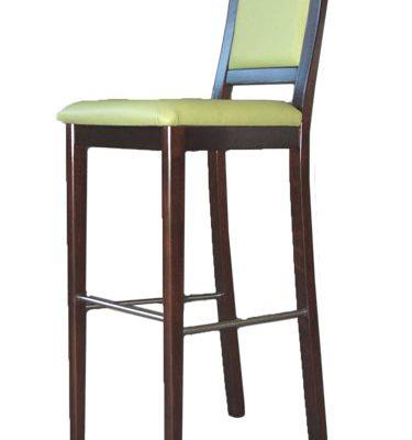 Sella Design székek RiccoDesign Kft.